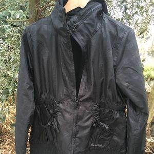 Jackets & Blazers - THE NORTH FACE light coat/jacket